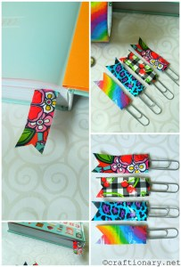 duct-tape-bookmarks-2