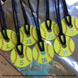 softball-pendent-necklace-washers