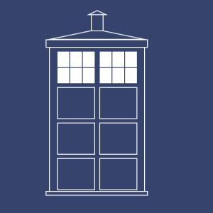 tardis_simplified_graphic_by_xfuture_toldx-d394sfp