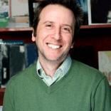 Cory Silverberg