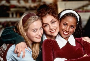 clueless-amy-heckerling-young-and-clueless
