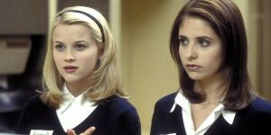 landscape-1454613200-cruel-intentions-tv