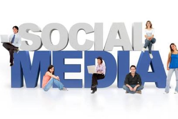 Social Marketing Company in New York