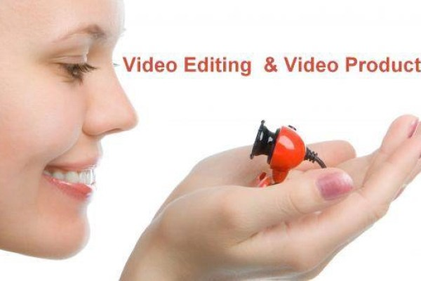 Video Production Svcs