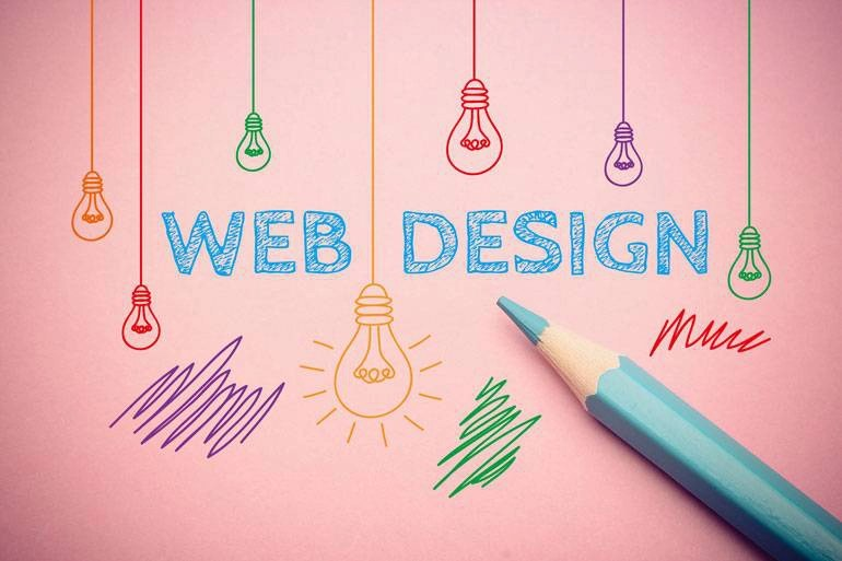 Why Do We Need Web Design Services?