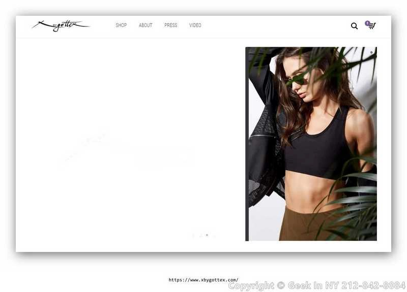 fashion-ecommerce-web-developers-in-New-York.jpg