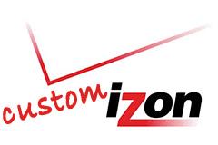 Verizon Tones