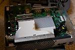 inside-of-xbox-360