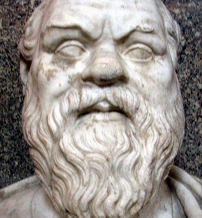 Image: Wikimedia Commons.