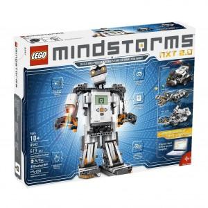 LEGO-Mindstorms-NXT-2.0-8547-1-300x300