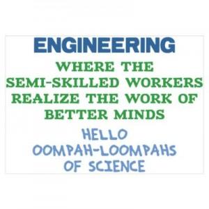 big bang engineering