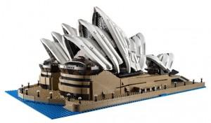 550_LEGO Sydney Opera House2