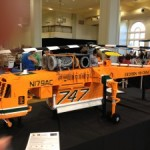 LEGO-helicopter-at-Sydney-Brick-Show-300x225