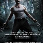 Wolverine_invite-Syd_hardcopy