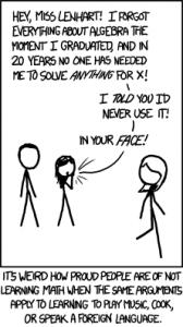 forgot_algebra