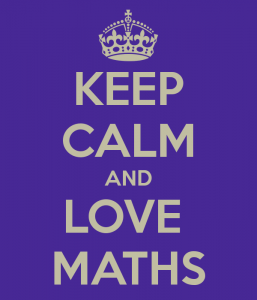 keep-calm-and-love-maths-18