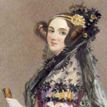 367394-ada-lovelace