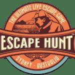 escape hunt sydney