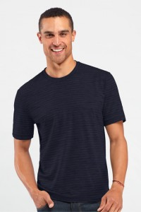 icebreaker tshirt