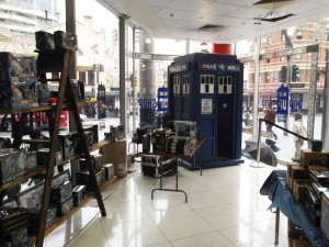doctor-who-pop-up-2
