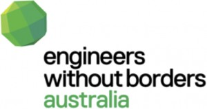 engineers-without-borders1
