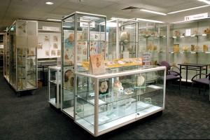museum-of-human-disease-unsw