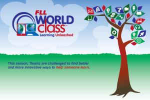 FLL-WorldClass-Announce-768x514-fnl