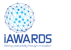 iawards_logo