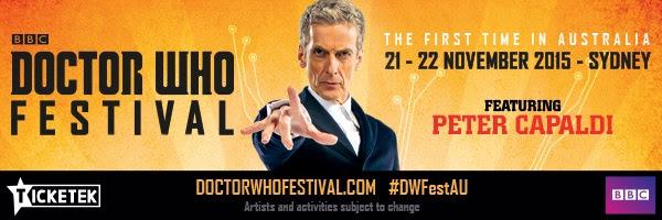 dr festival