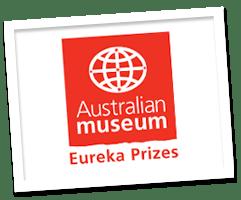 eureka-section