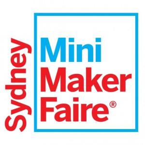 Sydney_MMF_logos_square-555x555