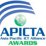 apicta-awards-banner