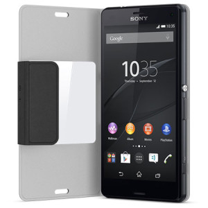 sony xperia cover