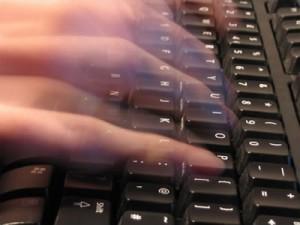 typing-300x225