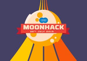 mookhack