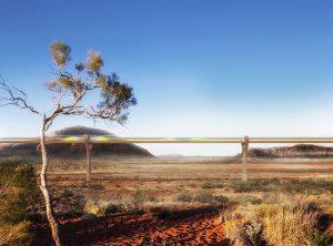 australia-hyperloop