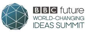 bbc-future