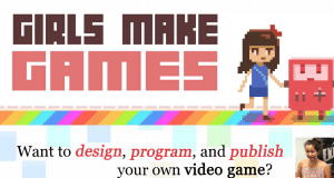 girls-make-games