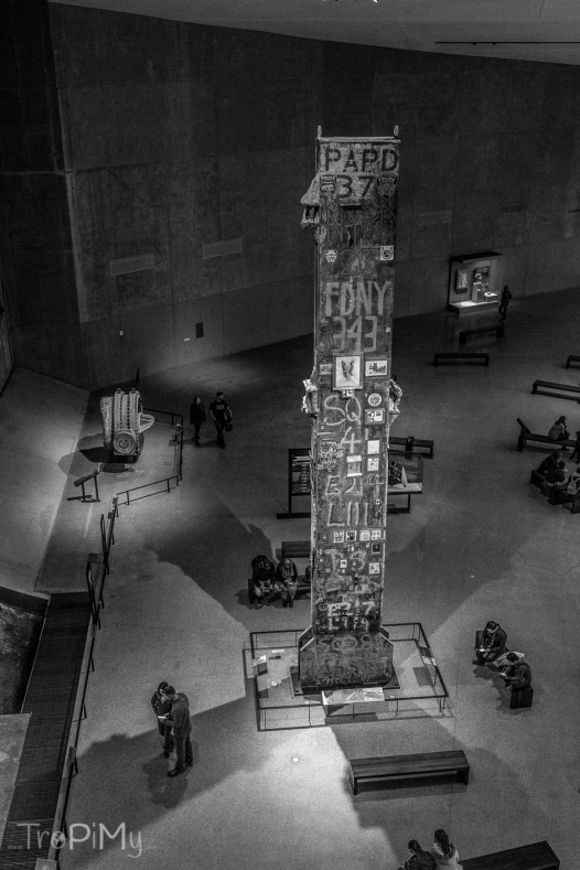 ny_museums_9_11_museum-12