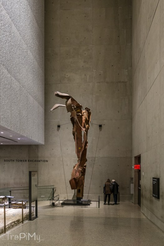 ny_museums_9_11_museum-19