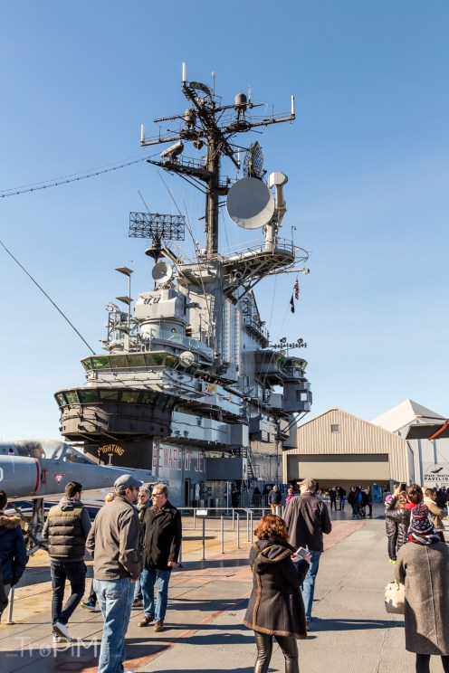ny_museums_intrepid-19