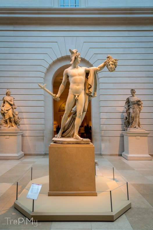 ny_museums_met-16