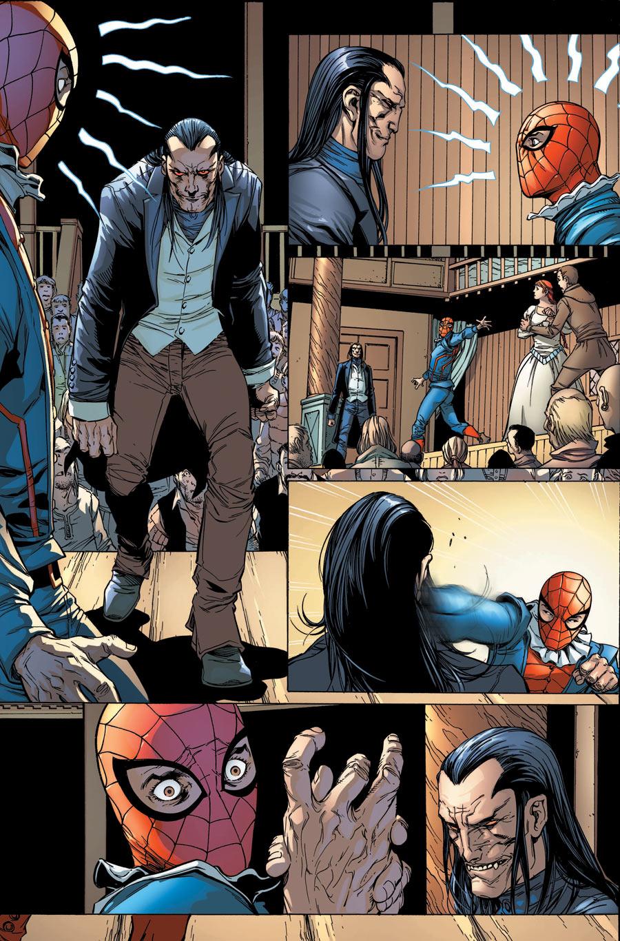 Spider-Verse-FCBD-Preview-2-64991
