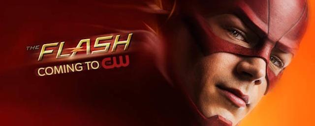 flash-show-bar-640