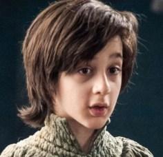 Robert-Arryn