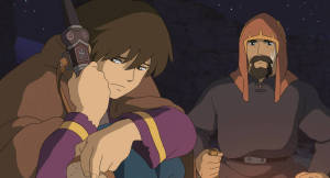 3305_Gedo_Senki_-_Tales_from_Earthsea_Screenshot