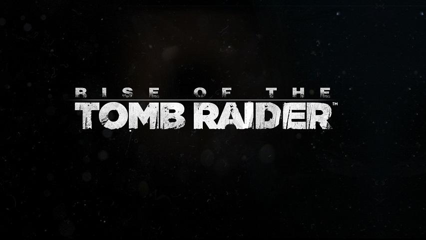 rise_of_the_tomb_raider_logo