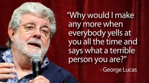 georgelucas-starwars-retirement-quote