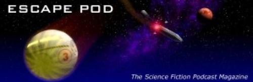 pod-banner