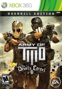 army_of_two3601